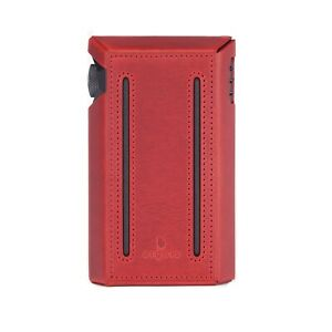 Dignis For Astell&Kern AK KANN Alpha Genuine Leather Case Cover Pouch [JUDITH]