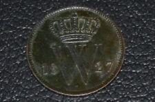 belgique guillaume I cent 1827 B