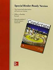 Conectate Loose Leaf by Goodall