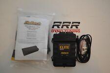 Haltech Elite 2000 PNP patch kit for Nissan Skyline R32/33 GTS-T/GT-R & R34 GTR
