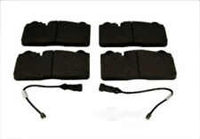 Disc Brake Pad Set Front 171-1010 fits 09-13 Chevrolet Corvette