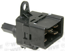 HVAC Blower Control Switch WVE BY NTK 1S3030 fits 00-11 Ford Focus