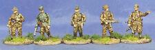 TQD GS14 20mm Diecast WWII 1944-45 German Late War Waffen SS Grenadiers