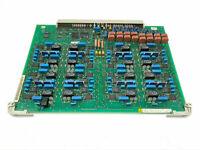 SIEMENS SLMA16 S30810-Q2542-X- HICOM Rechnung 19% MwSt