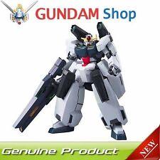 BANDAI HG Mobile Suit Gundam 00 1/144 GN-008 Seravee Gundam HG00 Japan 156907