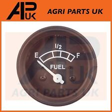 Ford NAA,500,600,700,800,501,601,801,901,2000,4000 US Models Tractor Fuel Gauge