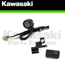 NEW 2015 - 2016 GENUINE KAWASAKI VULCAN S 650 GEAR POSITION INDICATOR & RELAY