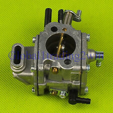 NEW Carburetor Carb For STIHL Chainsaw 066 064 MS660 High Quality