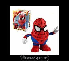 Monsieur PATATE MARVEL SPIDER-MAN