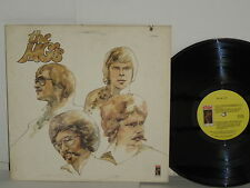 THE MG's 1973 Record Stax M.G.'s STS3024 Duck Dunn MGs Sugar Cane Neck Bone