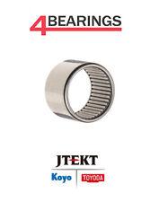 "Koyo B1316 Full Complement Needle Roller Bearing 13/16 x 1-1/16 x 1"""