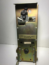 ROWE BC100 COIN DISPENSER ASSEMBLY