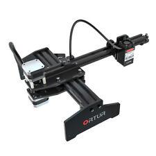 Laser Master 7W 1200-1600 mw Desktop Laser Engraver Macchina per incisione laser