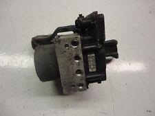 Nissan Micra K12 1240 1.2 ABS Pump Module       T15