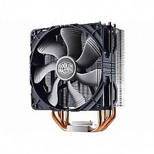 Cooler Master RR-212X-20PM-R1, Hyper 212X CPU Heatsink and Fan