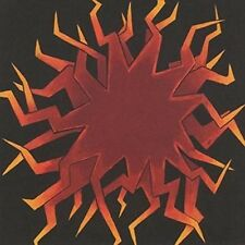 Sunny Day Real Estate How It Feels To Be Something On w/download viny NEW sealed