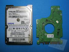Samsung Spinpoint HM321HI 320GB 2.5 SATA Hard Drive PCB BOARD *ONLY*