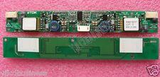 Sharp LCD TDK CXA-0217 PCU-P027A Inverter Lamps