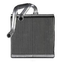 HVAC Heater Core Spectra 99334 fits 07-13 Nissan Altima 2.5L-L4