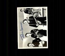1965 Beattles 73 John Lennon EX-MT #D415432