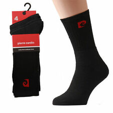 Unbranded Men's Sports Socks