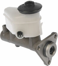 Brake Master cylinder for Toyota Corolla 1993-2002
