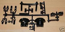 Tamiya 43532 Nitrage 5.2, 0114091/10114091 K Parts (Body Mount), NEW