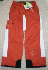 Powderhorn Calamity Damen Skihose Damenskihose S/36 NEU Lady Ski Pant Trousers