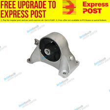 2005 For Saab 9-3 2.0 litre B207L Auto Front-10 Engine Mount