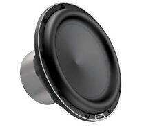 HERTZ ML 2500.3 - SUBWOOFER 250mm 4 ohm