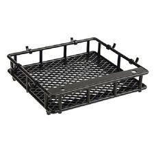 Pro-Line Rock Crawler Roof Rack 6046-00 Axial SCX10 Wraith Honcho PRO604600