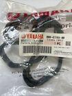 Yamaha Ventildeckeldichtung MWS150 Tricity YZF125 MW125 GPD125 HEAD COVER xx5119
