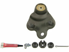 For 2006-2011 Acura CSX Ball Joint Front Right Lower Moog 75736YF 2007 2008 2009