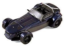 IXO DONKERVOORT d8gt0 année-modèle 2013 Bleu Blue, 1:43 moc152