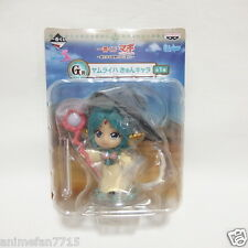 MAGI THE KINGDOM OF MAGIC - YAMRAIHA - KYUN CHARA FIGURE ICHIBAN KUJI PRIZE