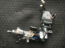 TOYOTA RAV4 ELECTRIC POWER STEERING COLUMN MOTOR OEM 89650-42090