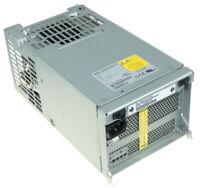 NETAPP 114-00021+A0 64362-04D 64362-04B 65667-02A RS-PSU-450-AC1N 2863-004 LOT 8