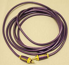 NXG Sapphire Series Component Video Interconnect - 10 Feet