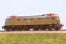 Rivarossi HR 2728s Locomotiva e 428-195 aerodinamico Carrelli origine Sound