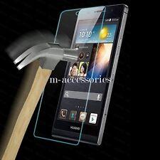Protector De Pantalla De Cristal Templado para Huawei Ascend Y330 Teléfono Móvil