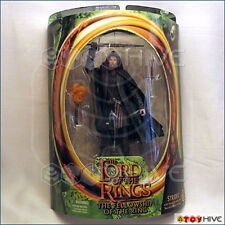 Lord of the Rings Fellowship of the Ring Strider half moon package