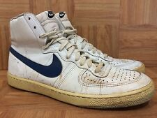 nike air force vintage