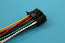 Wire Harness for PIONEER DEH-X16UB *Includes 1 HARNESS (100% Copper) ONLY* NEW