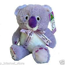 Lavender Purple Koala 9' - with lavender seeds inside, nice fragrant, Australian