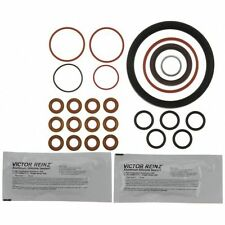 Engine Conversion Gasket Set VICTOR REINZ fits 05-09 Subaru Outback 3.0L-H6