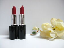 2 Lancome Color Design All Done Up Lipstick Gwp