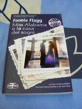 Miss Alabama e la casa dei sogni Fannie Flagg