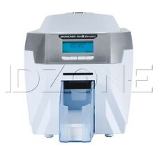 NEW Magicard Rio Pro Xtended 54mm Single-Sided ID Card Printer 3652-0008