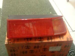 ALFA ROMEO 164 DRIVERS (RIGHT) SIDE TAIL LAMP 60566140