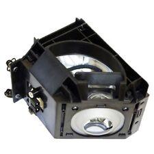 Alda PQ Original Beamerlampe / Projektorlampe für SAMSUNG HLR5687WX Projektor